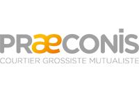 Avis Praeconis.fr