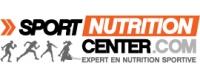 www.sport-nutrition-center.com