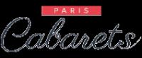 pariscabarets.fr