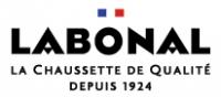 Avis Labonal.fr