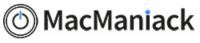 macmaniack.com