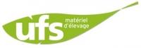 Avis Ufs-aviculture.fr