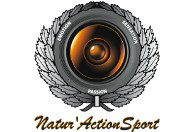http://boutique.naturactionsport.fr