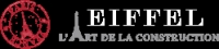 Avis Eiffel-art-construction.fr