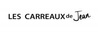 Avis Boutique.lescarreauxdejean.fr