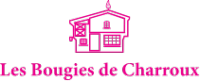bougies-charroux.com