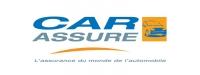 www.assurancetemporaire.org