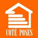 cotepose.com