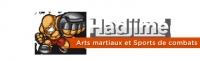 Avis Hadjime.com