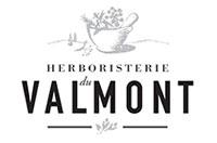 https://www.herboristerieduvalmont.com/