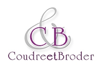 www.coudreetbroder.com