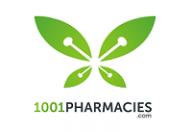 www.1001pharmacies.com