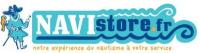 Avis Navistore.fr