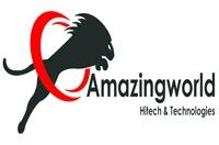 www.amazingworld-boutique.fr