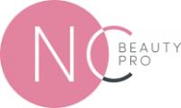 Avis Nc-beautypro.fr