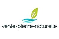Avis Vente-pierre-naturelle.fr