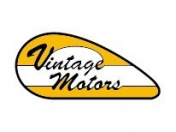 Avis Vintage-motors.net