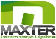 maxter-accessoires.com