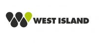 Avis Westisland.fr
