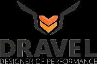 Avis Dravelnutrition.fr