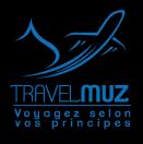 travelmuz.fr