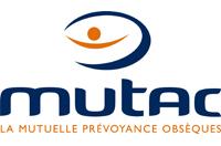 mutac.com