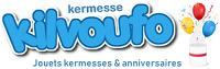 kermesse-kilvoufo.com