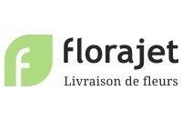 florajet.com