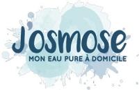 Avis Josmose.fr