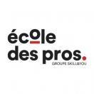 ecoledespros.fr
