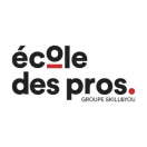 Avis Ecoledespros.fr