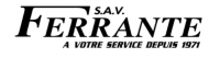 Avis Boutique.ferrante-sav.com