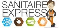 sanitaire-express.fr
