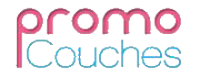 promocouches.com