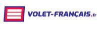 Avis Volet-francais.fr