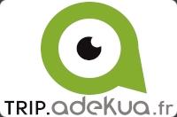http://voyages-adekua.fr