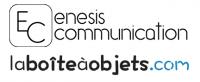 laboiteaobjets.com
