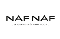 nafnaf.com
