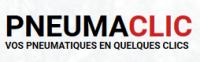 pneumaclic.com
