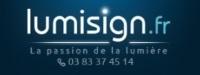 Avis Lumisign.fr