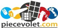 piecevolet.com