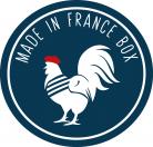 madeinfrancebox.com