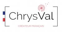 Avis Chrysval.fr