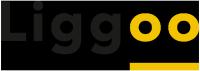 liggoo.com