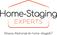 home-staging.fr