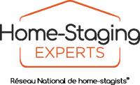 Avis Home-staging.fr