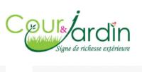 Avis Cour-et-jardin.fr