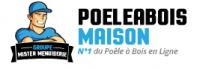 Avis Poeleaboismaison.com