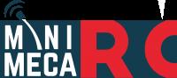 mini-meca-rc.com
