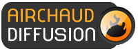 airchaud-diffusion.fr